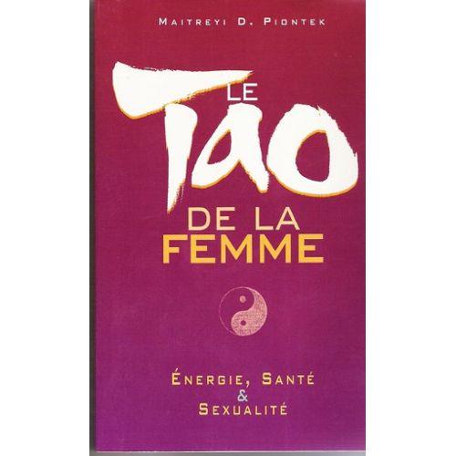 Galizia-Francesca-Le-Tao-De-La-Femme-Energie-Sante-Sexualite-Livre-598044286_L