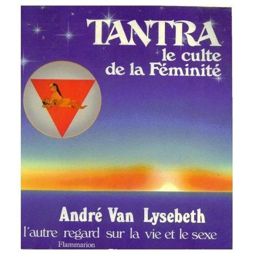 Van-Lysebeth-Andre-Le-Tantra-Livre-34567830_L