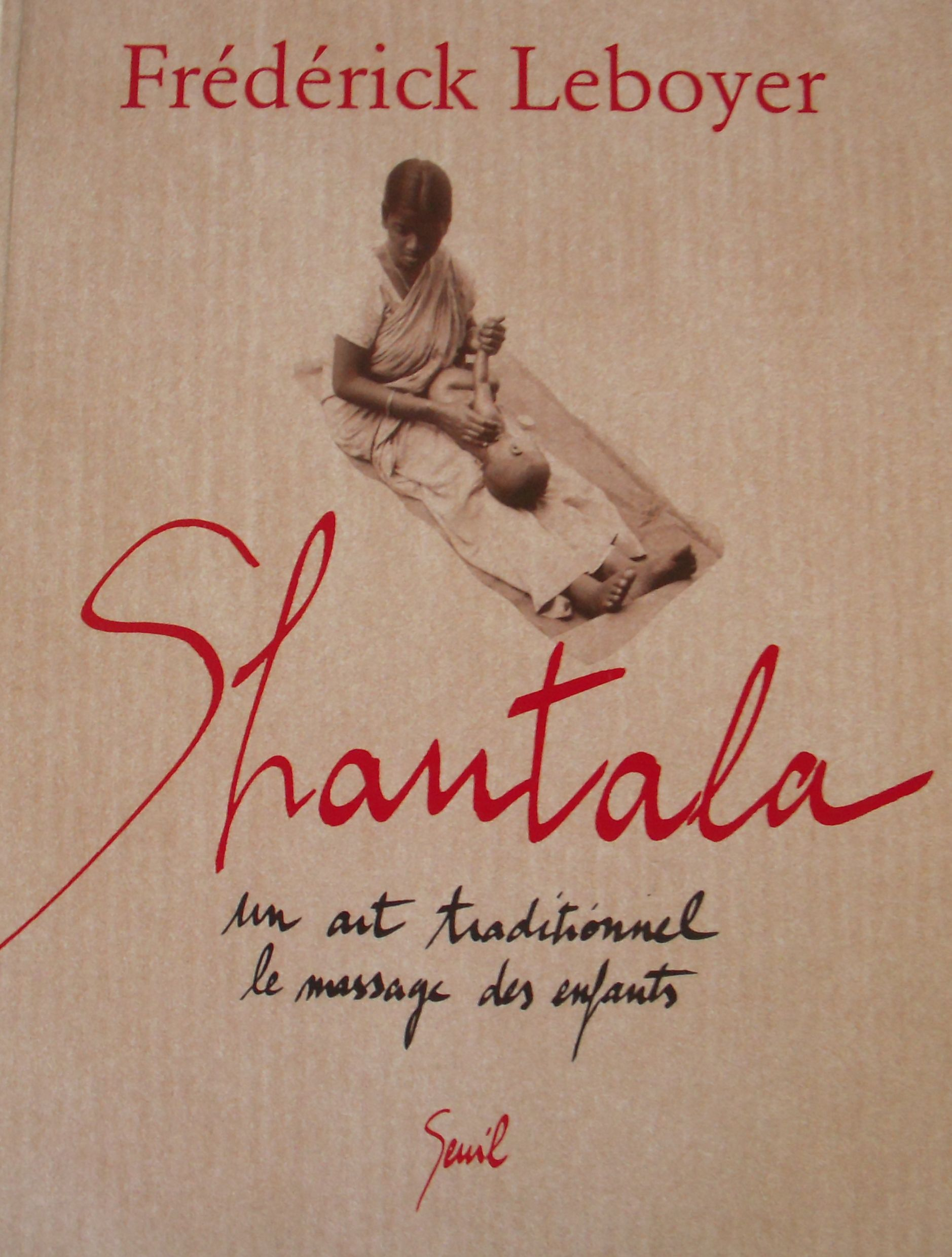 livre-shantala